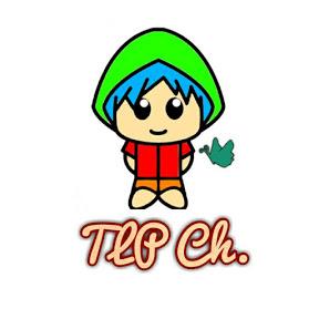 TLP Ch.