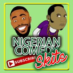 Nigerian Comedy Skits
