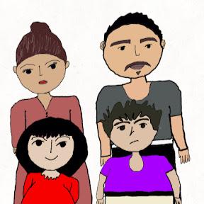 عائلة ابو كرومي