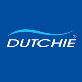 Dutchie Yoghurt