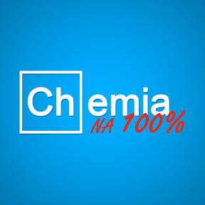 Chemia Na 100%