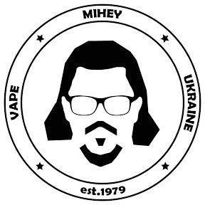 Mihey Medvedev