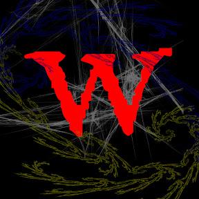 Wirdly
