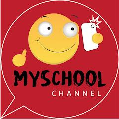 MySchool