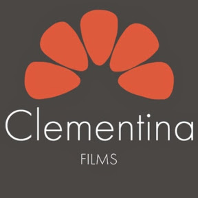 Clementina Films
