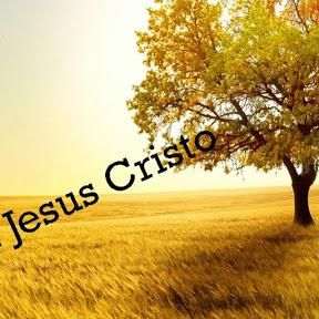 Jovens Para Jesus Cristo