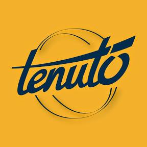 TENUTO. Escuela de Formación Musical