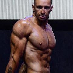 Ivan Bodybuilding