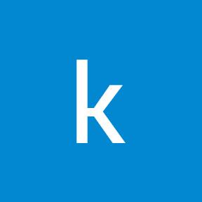 khmer new videos 2016
