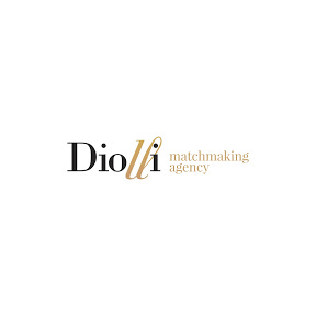 Diolli.com - Matchmaking services