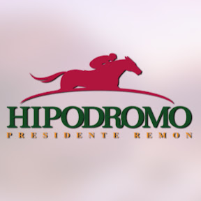 Hipódromo Presidente Remón