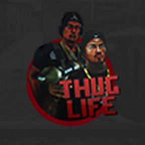 ThugLife RJ - SA:MP