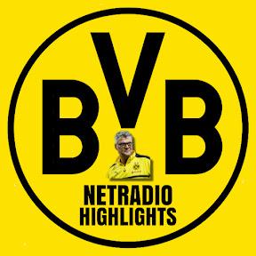 BVB Netradio Highlights