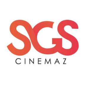 SGS CINEMAZ