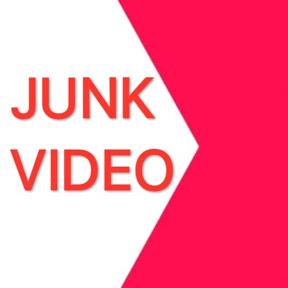 Junk Video