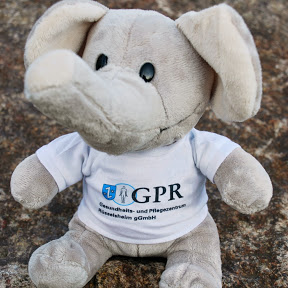 GPR Klinikum