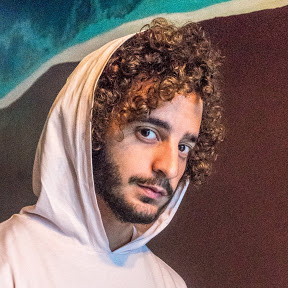 Abe Hanoun