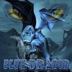 BlueDragon1891