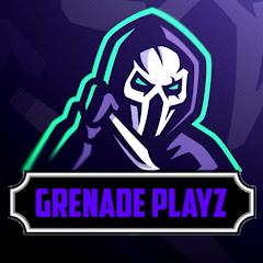 Grenade PlayZ