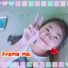 Frame mee.Channel