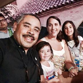 The Traveling Urquidez