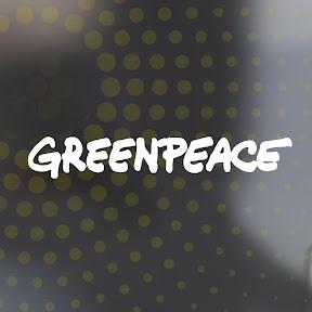 Greenpeace Colombia