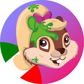 Gioca con me - Giochi per bambini - Bimbi Toys Italiano - Giocattoli