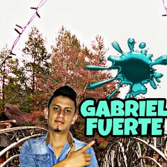Gabriel Fuerte