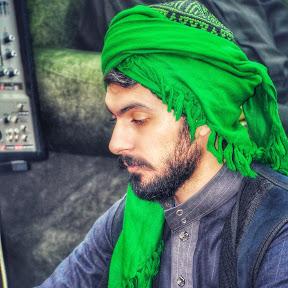 السيد عمر المليسي الرفاعي