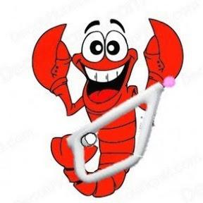 Johnny Lobster