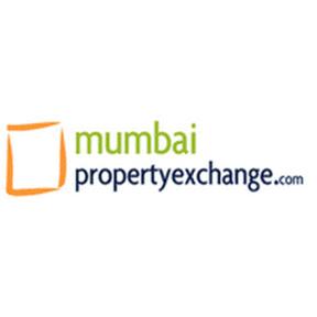 Mumbai Property Exchange