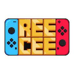 Reecee