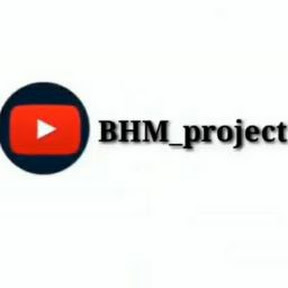 BHM_project