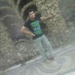 رشاد محمد