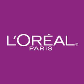 L'Oréal Paris Middle East