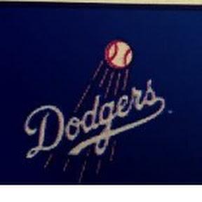 Dodgers Videos