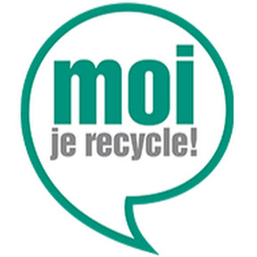 Agriculture Recyclage
