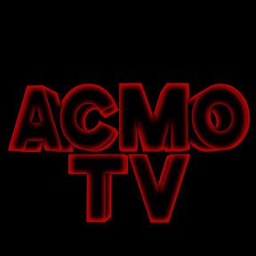 Асмо TV