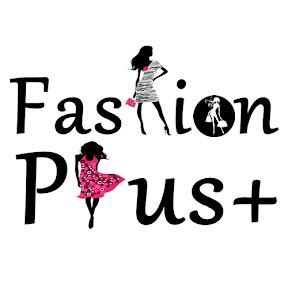 Fashion Plus+