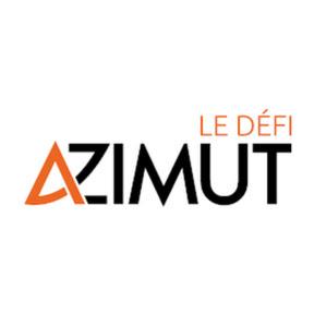 Défi Azimut