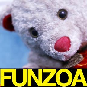 Funzoa