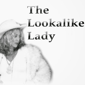 THE LOOKALIKE LADY (Lookalike 101)