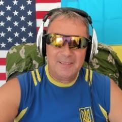 ВАТКА RUSS