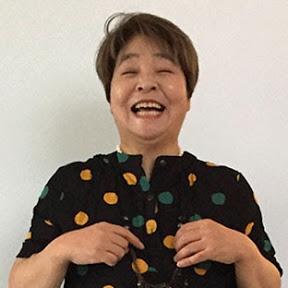 김치엄마 Kimchi Mommy