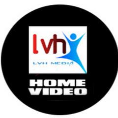 Lakshman Video Home