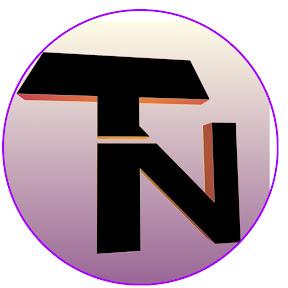 Techno Neeraj