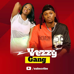 Vezzy Gang