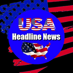 USA Headline News