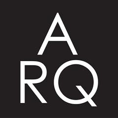 A.R.Q