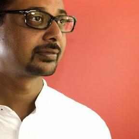 Anol Bhattacharya